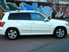 test-mercedes-benz-glk-250-04