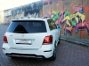 test-mercedes-benz-glk-250-05