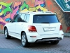 test-mercedes-benz-glk-250-07