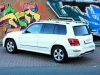 test-mercedes-benz-glk-250-08