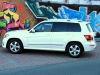 test-mercedes-benz-glk-250-09