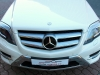 test-mercedes-benz-glk-250-10
