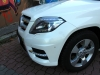 test-mercedes-benz-glk-250-11
