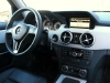 test-mercedes-benz-glk-250-24