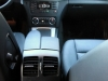test-mercedes-benz-glk-250-28