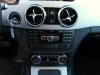 test-mercedes-benz-glk-250-29