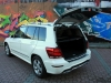 test-mercedes-benz-glk-250-33
