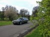 test-bmw-530d-xdrive-g30- (1)