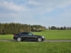 test-bmw-530d-xdrive-g30- (10)