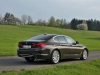test-bmw-530d-xdrive-g30- (11)