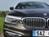 test-bmw-530d-xdrive-g30- (12)