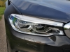 test-bmw-530d-xdrive-g30- (14)