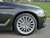 test-bmw-530d-xdrive-g30- (17)