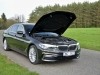 test-bmw-530d-xdrive-g30- (18)