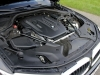 test-bmw-530d-xdrive-g30- (19)