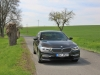 test-bmw-530d-xdrive-g30- (2)
