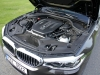 test-bmw-530d-xdrive-g30- (20)