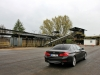 test-bmw-530d-xdrive-g30- (23)