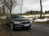 test-bmw-530d-xdrive-g30- (25)