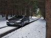 test-bmw-530d-xdrive-g30- (26)