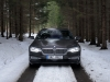 test-bmw-530d-xdrive-g30- (27)