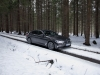 test-bmw-530d-xdrive-g30- (28)