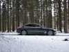 test-bmw-530d-xdrive-g30- (29)