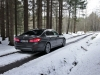 test-bmw-530d-xdrive-g30- (30)