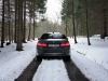 test-bmw-530d-xdrive-g30- (31)