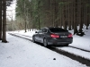 test-bmw-530d-xdrive-g30- (32)
