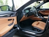 test-bmw-530d-xdrive-g30- (33)