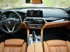 test-bmw-530d-xdrive-g30- (37)