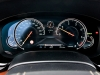 test-bmw-530d-xdrive-g30- (39)