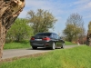 test-bmw-530d-xdrive-g30- (5)