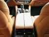 test-bmw-530d-xdrive-g30- (51)