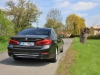 test-bmw-530d-xdrive-g30- (6)