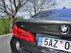 test-bmw-530d-xdrive-g30- (7)
