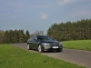 test-bmw-530d-xdrive-g30- (9)