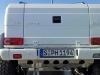 mercedes-g-63-amg-6x6-v8-biturbo-729x486-4b58499941e61b86