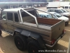 mercedes-g63-amg-6x6-pickup-2