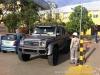 mercedes-g63-amg-6x6-pickup-3