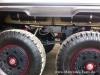 mercedes-g63-amg-6x6-pickup-4
