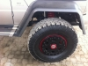 mercedes-g63-amg-6x6-pickup-5