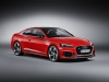 2018-audi-rs5-coupe- (14)
