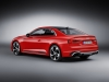 2018-audi-rs5-coupe- (15)