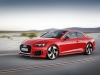 2018-audi-rs5-coupe- (25)