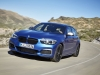 2018-facelift-bmw-rady-1- (1)