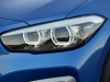 2018-facelift-bmw-rady-1- (13)