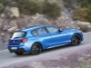2018-facelift-bmw-rady-1- (16)