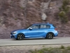 2018-facelift-bmw-rady-1- (18)